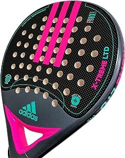 Amazon.es: adidas - Palas / Pádel: Deportes y aire libre