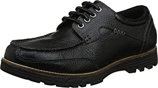 Weinbrenner Men's Clark Sneakers