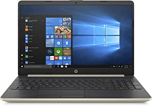 Flagship Premium 2019 HP 15.6