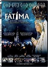 Fatima: The Ultimate Mystery