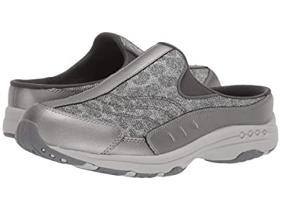 Easy Spirit Traveltime 389 (Grey) Women