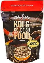 jbl fish food