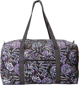 Packable Duffel Bag