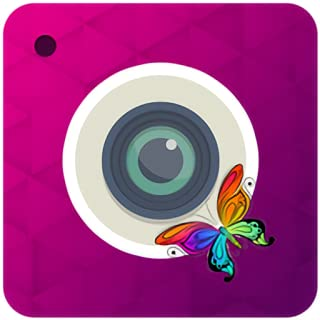 YouCam Perfect: Selfie Sweety