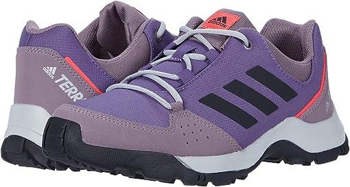 Tech Purple/Black/Shock Red