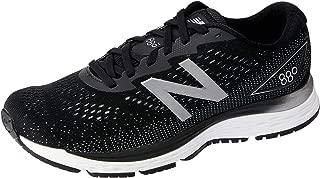 New Balance Women's 880 V9 Running Shoes