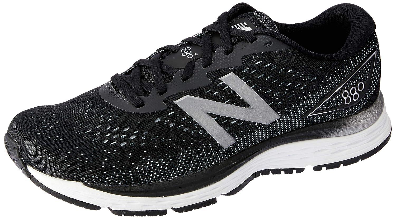 New Balance Running 880V9 Black | Road