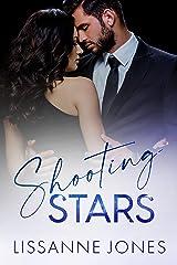 Shooting Stars Kindle Edition