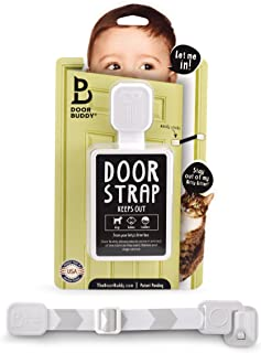 Best baby door strap Reviews