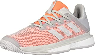 Women's Solematch Bounce Tennis Shoe
