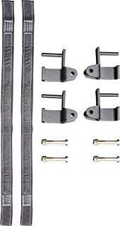 Best power rack safety straps Reviews