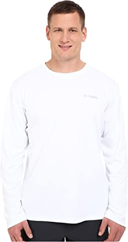 PFG ZERO Rules™ L/S Shirt - Tall