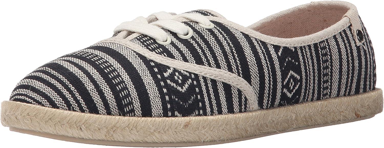 Roxy Women's Tango shoes Flat