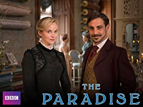 The Paradise Season 1