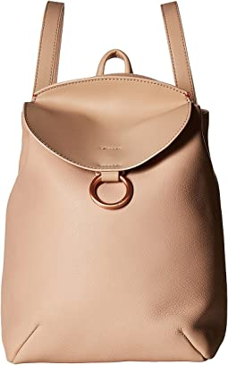 Paz Small Backpack