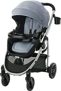 Graco Modes Pramette Stroller, Ontario
