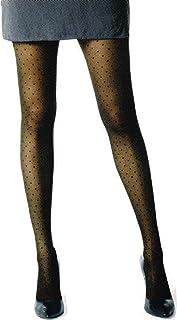 Esmara in eleganter Spitzenoptik