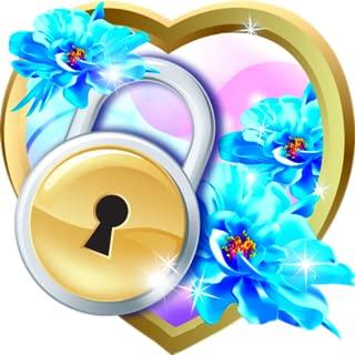 app lock smart app lock
