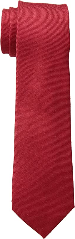 LAUREN Ralph Lauren Seasonal Solid Tie
