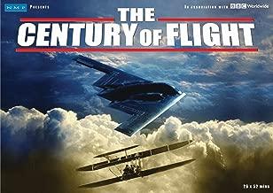 The Century of Flight - Season 1