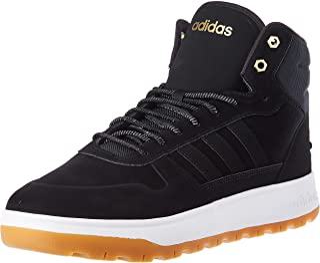 adidas Herren Frozetic Basketballschuh