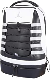 4e887f79fab0 Amazon.com  NIKE - Backpacks   Luggage   Travel Gear  Clothing ...
