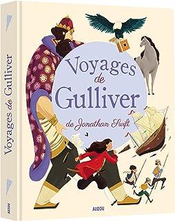 """<a href=""""/node/195647"""">Les voyages de Gulliver</a>"""