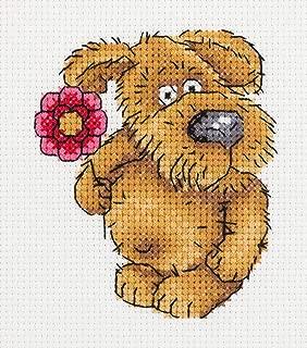 Best 4 inch cross stitch patterns Reviews