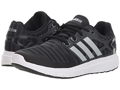 adidas Running Energy Cloud V at