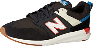 new balance Men's 009 Modern Classic Running Shoe