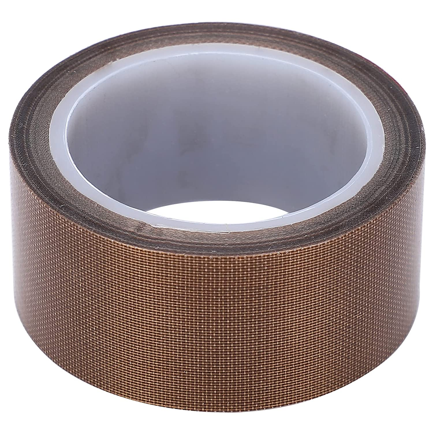 YIUS PTFE Tape High 5 ☆ very popular Temperature Ranking TOP11 Roll Cloth Insulation Adhesive V