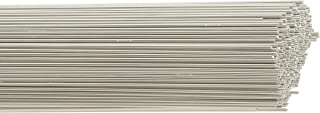 Harris 0535650 5356 Aluminum TIG Welding Rod, 3/32