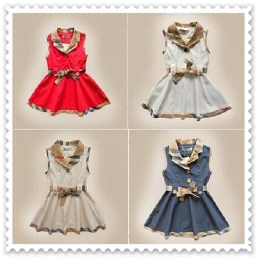 Designer Baby Clothes Girls