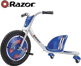 razor caster wheels