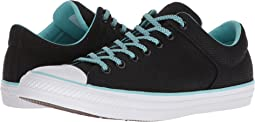 Converse Chuck Taylor® All Star® High Street Ox