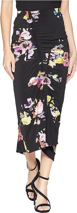 Cosmia Skirt