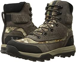 Realtree Ap-Xtra/Maverick Brown/Maverick Brown