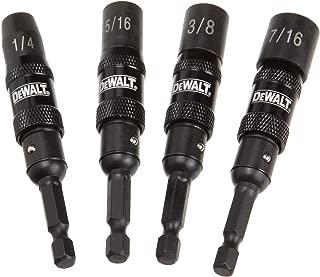 Best swivel drill bit Reviews
