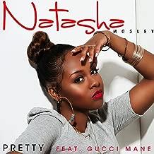 Pretty (Feat. Gucci Mane)- Instrumental - Single