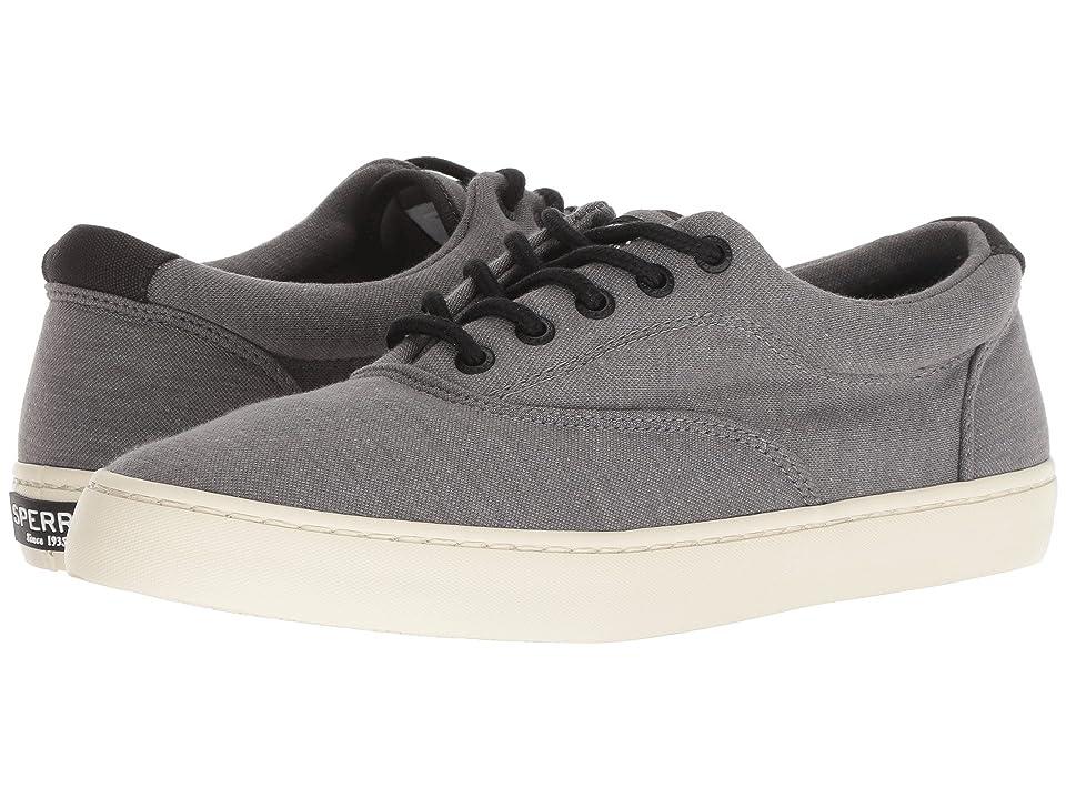 Sperry Cutter CVO Jersey (Grey) Men