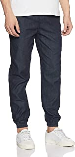 Diverse Men's Slim Fit Jeans