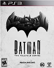 Batman: Telltale Series (Season Pass Disc)