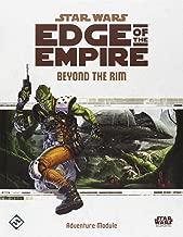 star wars edge of the empire dangerous covenants