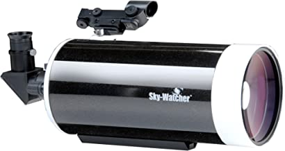 Skywatcher Skymax-127 OTA Maksutov-Cassegrain Telescope 127mm (5 Inches) f/1500 Black