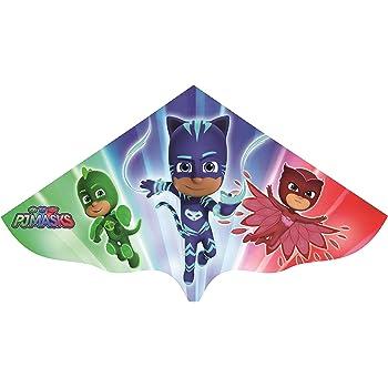 YuChiSX Lancio del Paracadute a Mano,Mano Che Lancia Paracadutisti Soldati Aquiloni Mano Lancio Paracadute per Bambini Giocattolo