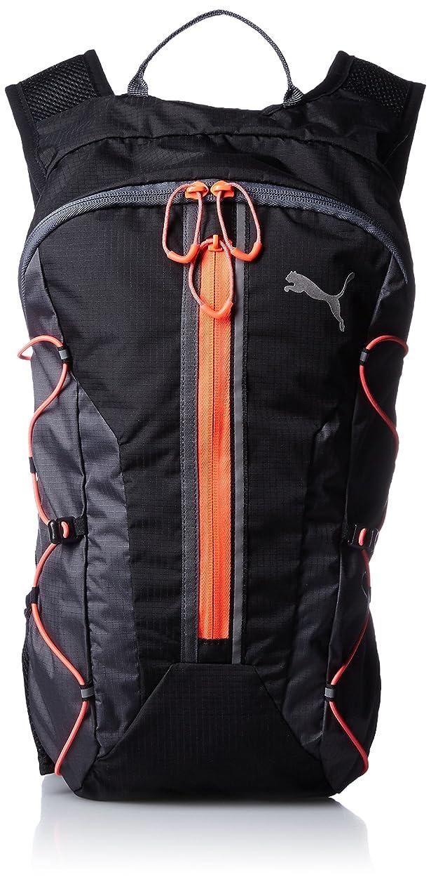 結婚ドラフト知らせる[プーマ] PUMA バックパック PR Lightweight Backpack