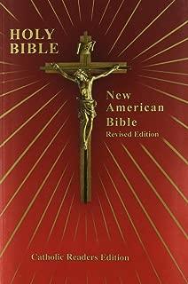 Catholic Reader's Edition NABRE