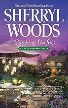 Catching Fireflies (A Sweet Magnolias Novel) PDF