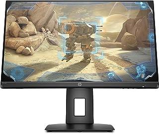 HP 24x - Monitor para Gaming de 23.8