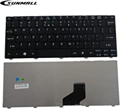 Best acer e5 521 keyboard Reviews